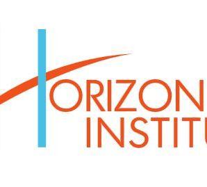 Horizon Institute