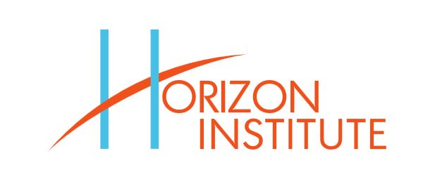 Horizon Institute