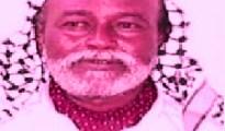 Alt: Araweelo News network Image File