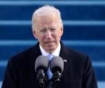 Alt: Madaxweyne Joe Biden