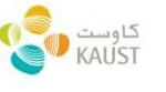 KAUST Fellowship: study in Saudi Arabia