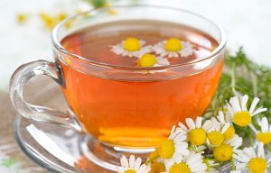 herbal-teas-for-relaxation-2