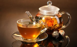 herbal-teas-for-relaxation