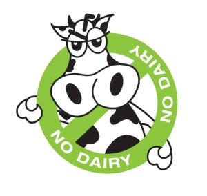 يمنع تناول الحليب لمرضى الجلاكتوسيميا