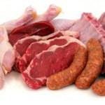 غش اللحوم .. كيف تكشف اللحم المغشوش؟