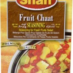 """الغذاء والدواء تحذر من منتج توابل الفواكه  """"Chaan Fruit Chaat Seasoning"""""""