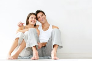 الآلام المصاحبة للعلاقة الحميمة