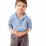 عسر الهضم – Dyspepsia