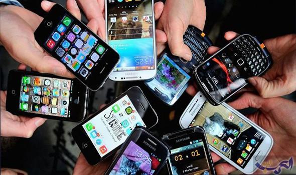 الاف بي اي يعجز عن اختراق 7 آلاف هاتف محمول مشفر