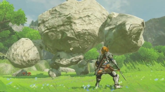 the-legend-of-zelda-breath-of-the-wild-official-game-trailer-1-14