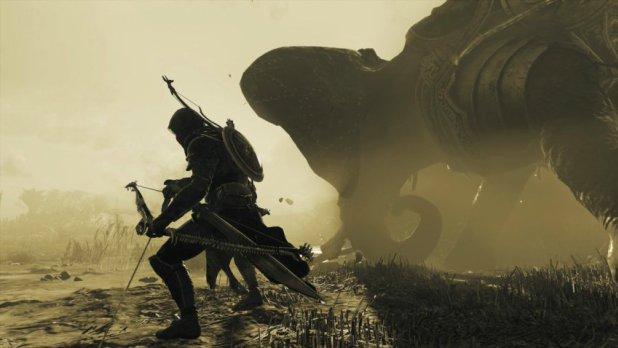 Assassin's Creed Origins Nightmare Pack