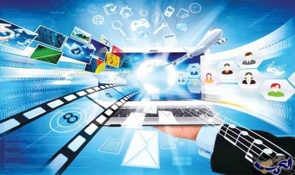 تالين تستضيف أول قمة تبحث الاستفادة الكاملة من ثورة التكنولوجيا