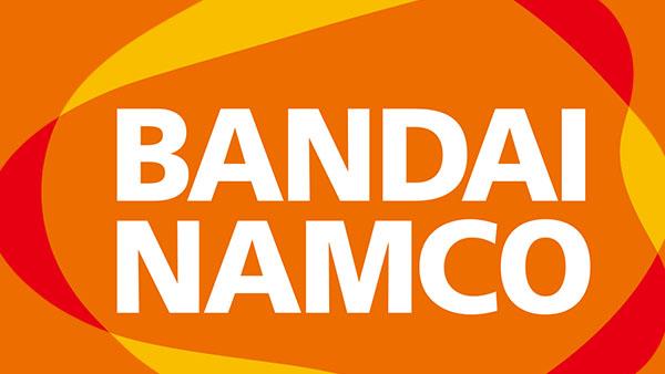 bandai-namco-tms_11-22-16