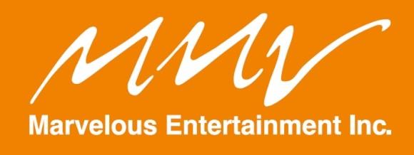 Marvelous-Entertainment-Thumb