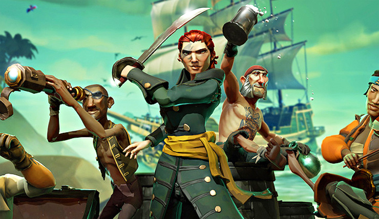 WCCFseaofthieves