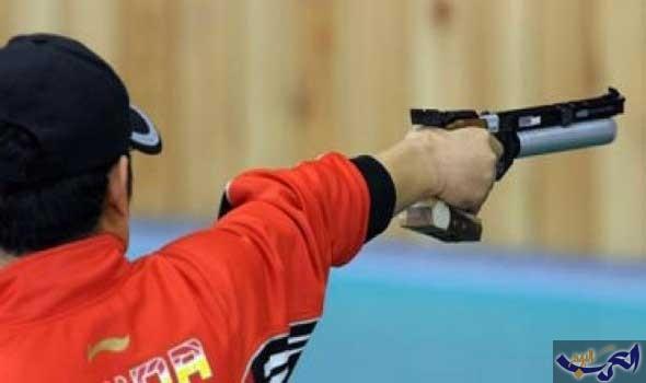 منتخب المغرب يحصد فضية وبرونزية بدورة الألعاب الأوليمبية للشرطة