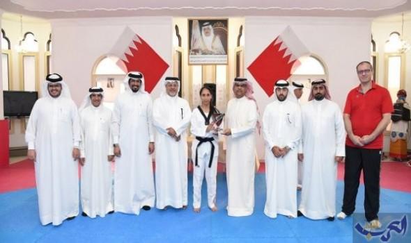 البحرين تحتضن كونغرس الاتحاد الدولي لفنون القتال المختلطة