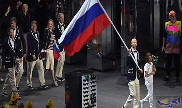 روسيا تهدّد بمقاطعة دورة الألعاب الأولمبية الشتوية 2018