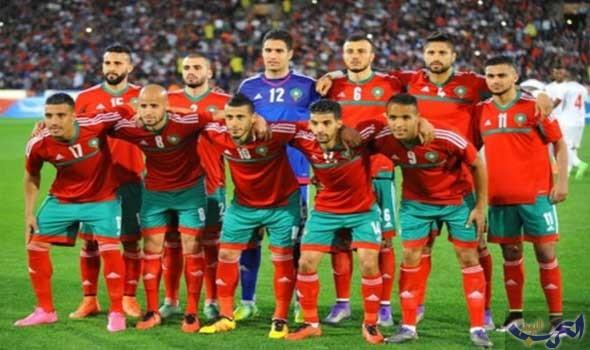 فوفانا يعبّر عن قلقه من مواجهة المغرب وكوت ديفوار