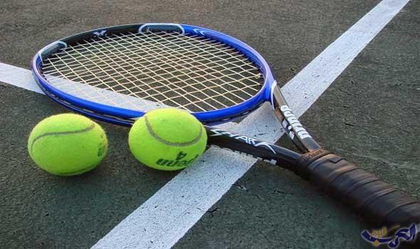 بطولة التنس الختامية تترقب بطلًا جديدًا يشارك للمرة الأولى