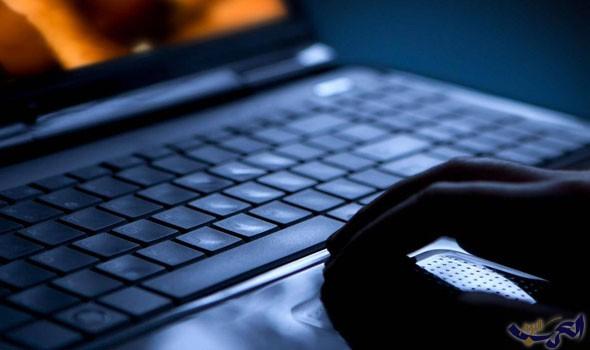 أهم المواقع تُسجل كل ما تفعله كما لو أنها تراقبك