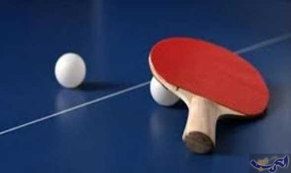 سيدات الزمالك يتأهلن لنهائي البطولة العربية لتنس الطاولة