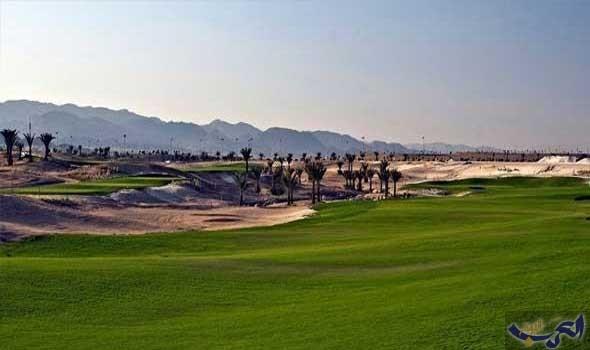 اتحاد الغولف الأردني يتحضر لإستضافة البطولة العربية