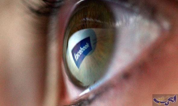 أول رئيس لفيسبوك يفضح الغرض الحقيقي للموقع