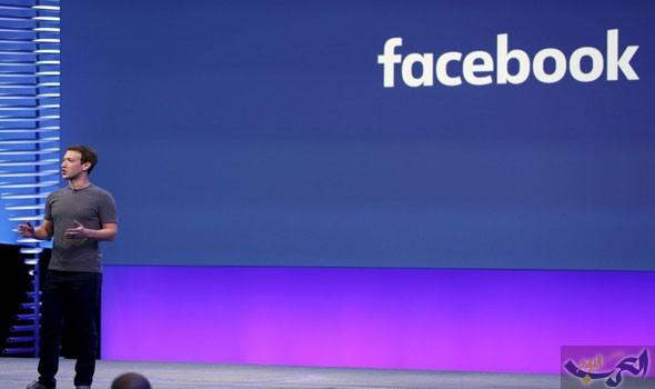 فيسبوك تسلك طريق أكثر تشدد بشأن شفافية الإعلانات