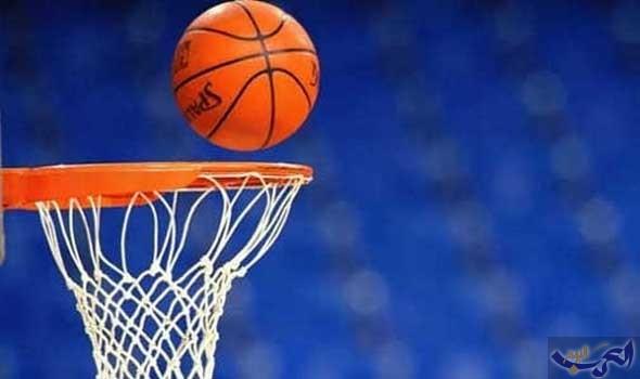 نادي الجزيرة لكرة السلة يتصدر مجموعته في البطولة العربية
