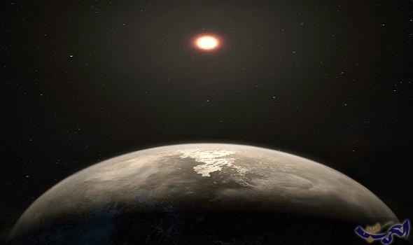 اكتشاف كوكب جديد قريب يمكن أن يكون مناسبًا للحياة