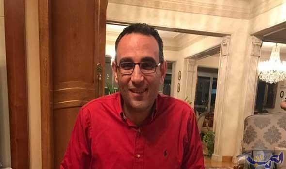 محمد الدماطي يكشف عن أهداف قائمة محمود الخطيب