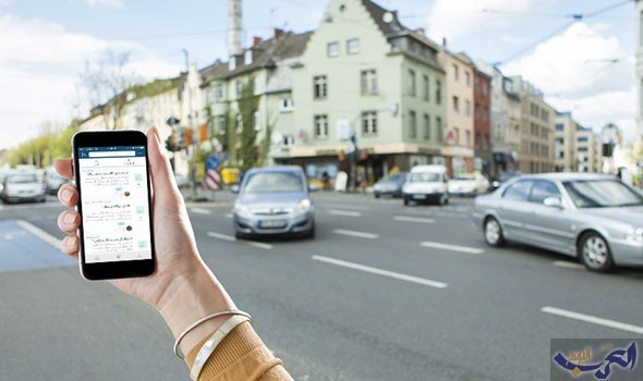 89 من مواطني الخليج يستخدمون تطبيقات الهواتف الذكية للسياحة