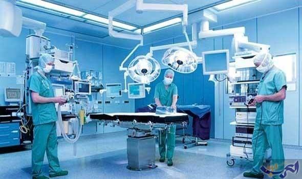 الإمارات تشهد كشف النقاب عن تطبيق ذكي مُبتكر في مجال الرعاية الصحية