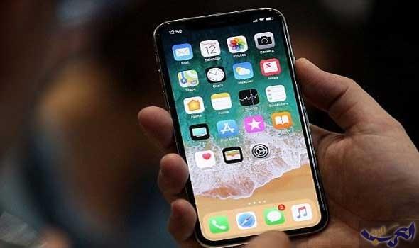 مميّزات رائعة في هاتف iphone x الجديد من أبل