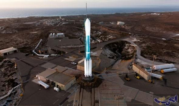 ناسا ستطلق قمرا اصطناعيا سيحسن جودة التوقعات الجوية
