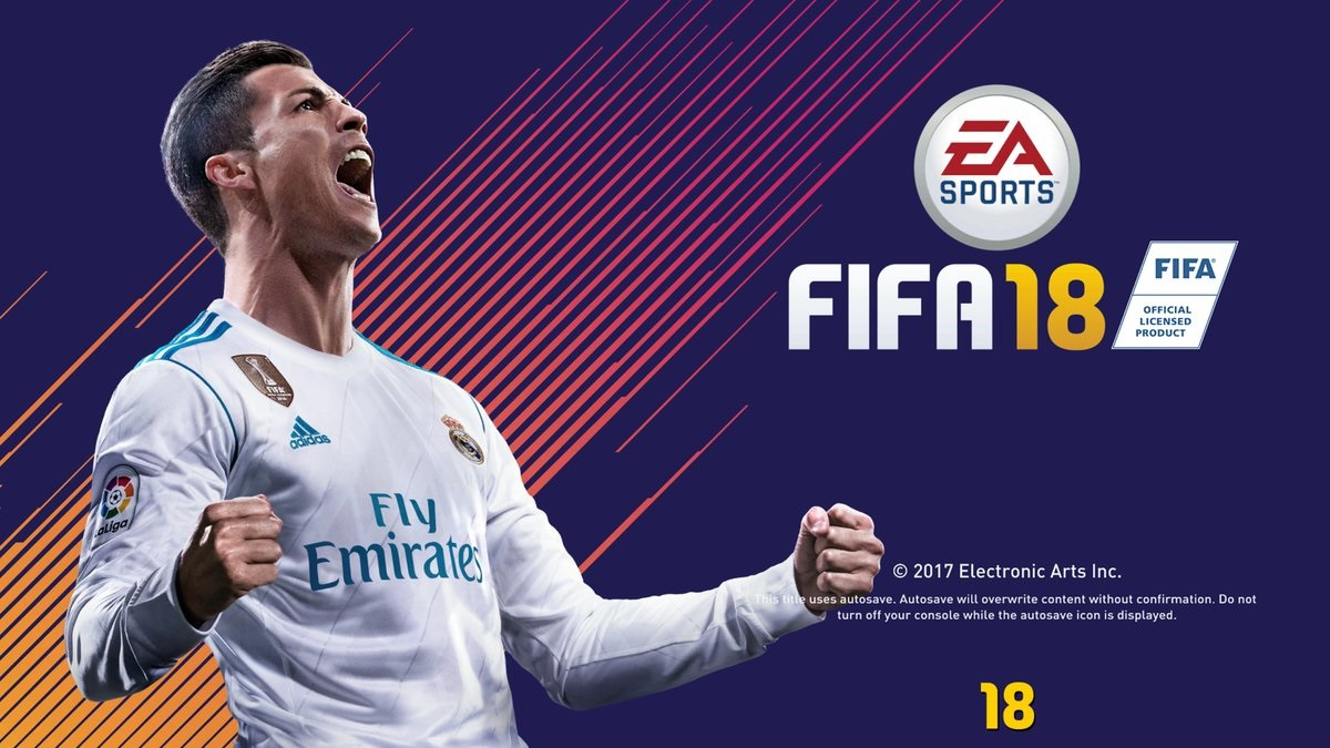fifa-18-launch-screen