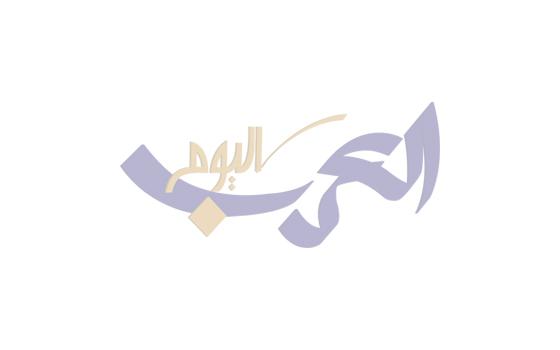 إنشاء مضمار خاص لسباق الهجن في القرية السعودية للإبل