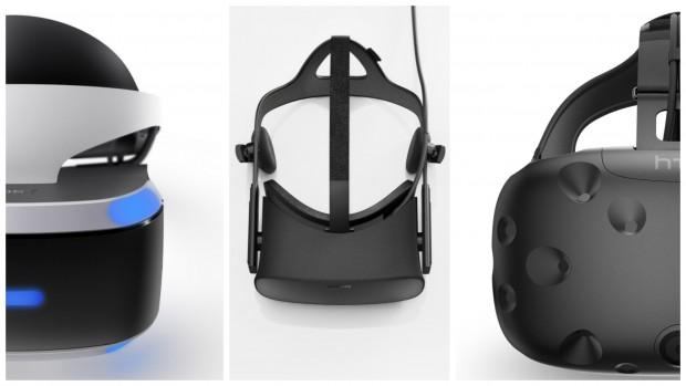 oculus_rift_vs_playstation_vr_vs_htc_vive_design