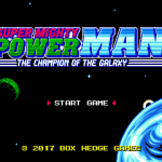 super-mighty-power-man-title-screen