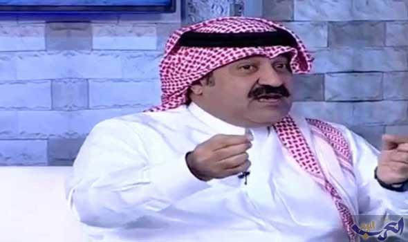 رئيس الاتحاد الكويتي يؤكد استعدادهم لاستضافة كأس الخليج