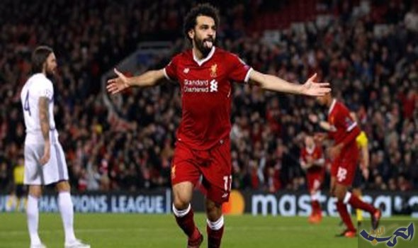 الكشف عن هوية الفائز بجائزة بي بي سي لأفضل لاعب أفريقي الإثنين