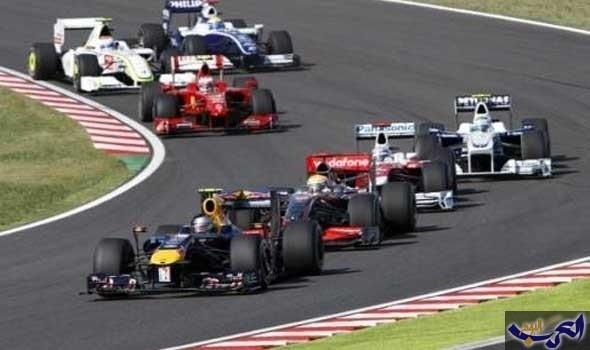 بونتا ديل إيستي تعوّض سباق ساو باولو في الفورمولا إي