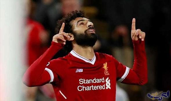تأهل ليفربول إلى دور الستة عشر في دوري أبطال أوروبا