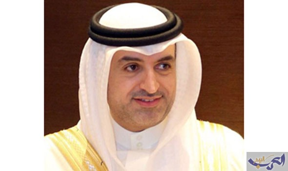 وزارة شئون الشباب والرياضة تعلن نتائج كأس التفوق الرياضي للأندية البحرينية