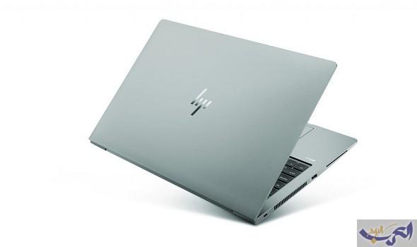 hp تطرح رسميًا لاب توب elitebook 800 بمواصفات حديثة