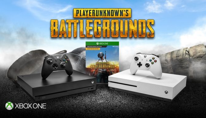Xbox-One-February-Console-Promotions_920x528-ds1-670x385-constrain