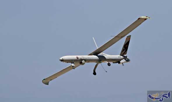 طائرات بدون طيار قد تساعد في قياس موارد المياه