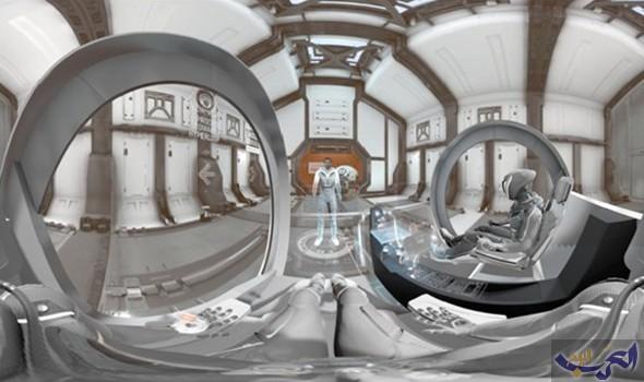 الإمارات أول دولة عربية تخطط لاستكشاف المريخ خلال 100 عام
