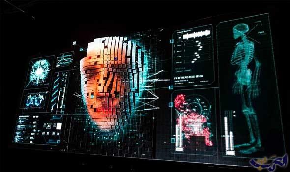 تبادل الأفكار سيكون عبر الوعي الجماعي للذكاء الاصطناعي
